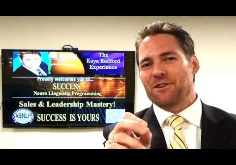 img_988_krsc-success-n-l-p-sales-leadership-mastery-program-outline.jpg